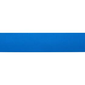 PRO Sport Comfort Handlebar Tape EVA, blue